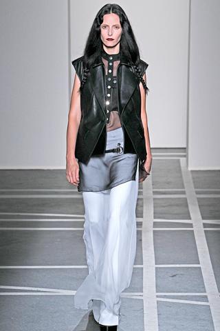 givenchy 4 Prolećni trend: Duge haljine i suknje