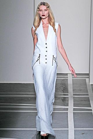 givenchy 6 Prolećni trend: Duge haljine i suknje