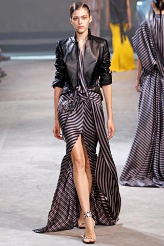 haider ackermann 4 Prolećni trend: Duge haljine i suknje