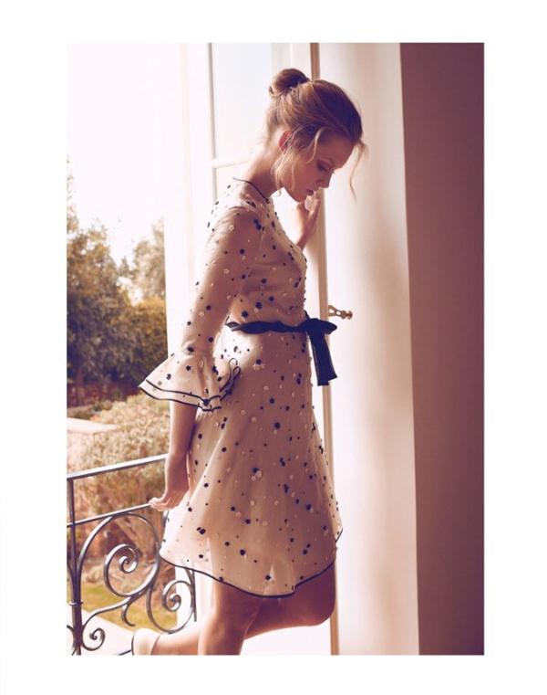 hellas2 Charlotte Cordes za Vogue Hellas jun 2011.