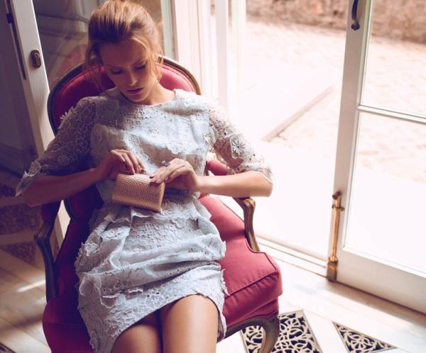 hellas4 Charlotte Cordes za Vogue Hellas jun 2011.