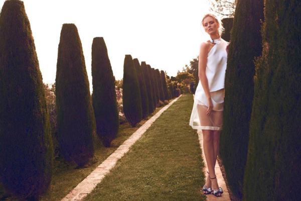 hellas7 Charlotte Cordes za Vogue Hellas jun 2011.