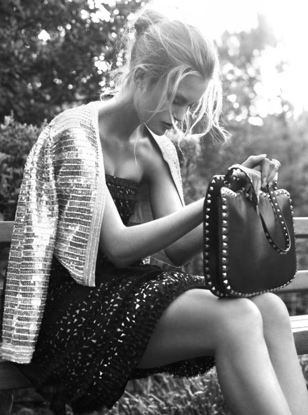 hellas9 picnik Charlotte Cordes za Vogue Hellas jun 2011.