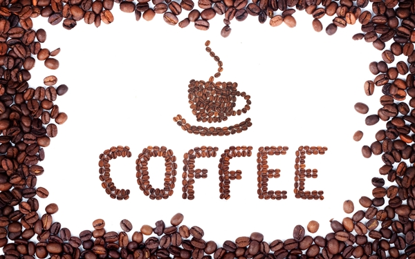i lav kofi Kakvu kafu vi pijete?