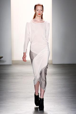 jeremy laing 2 Prolećni trend: Duge haljine i suknje