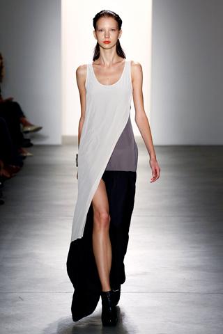 jeremy laing 8 Prolećni trend: Duge haljine i suknje