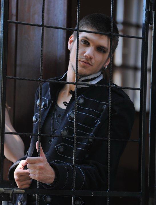 js5 Wannabe Intervju: Jovan Stevanović