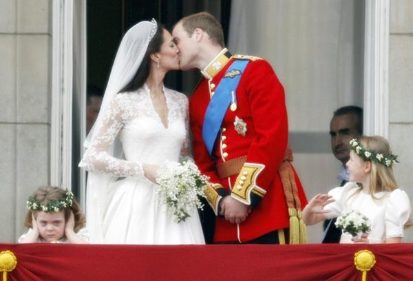 kiss Šta dolazi posle i živeli su srećno do kraja života?