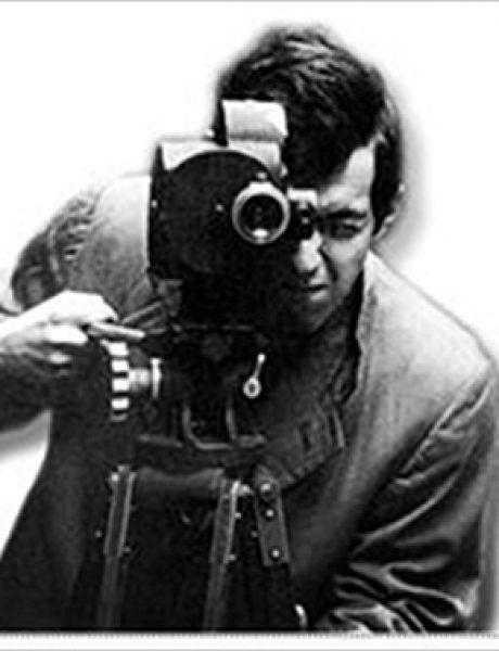 Izložba: Stanley Kubrick