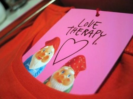 lovetherapy3 Love Therapy