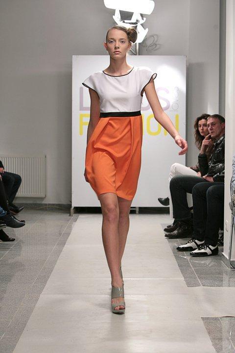 ludus1 Novi član modne scene na Balkanu: FWSK (Fashion Weekend Skoplje)
