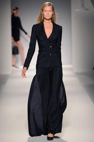maxmara 2 Prolećni trend: Duge haljine i suknje