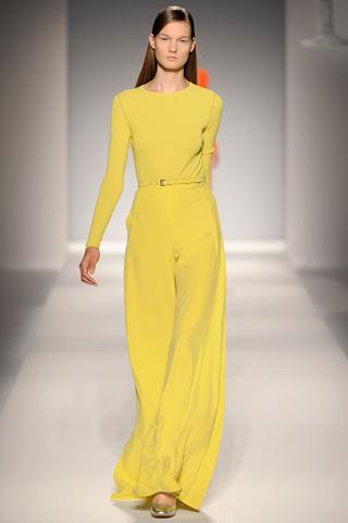 maxmara 41 Prolećni trend: Duge haljine i suknje