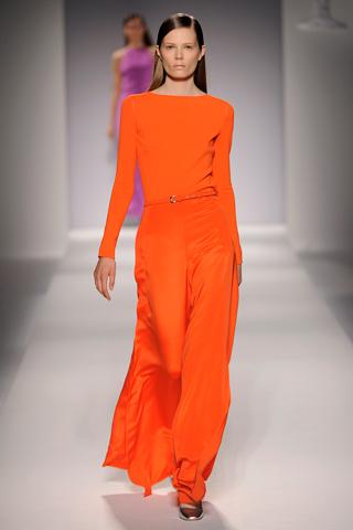 maxmara 5 Prolećni trend: Duge haljine i suknje