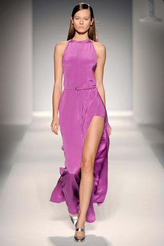 maxmara 6 Prolećni trend: Duge haljine i suknje