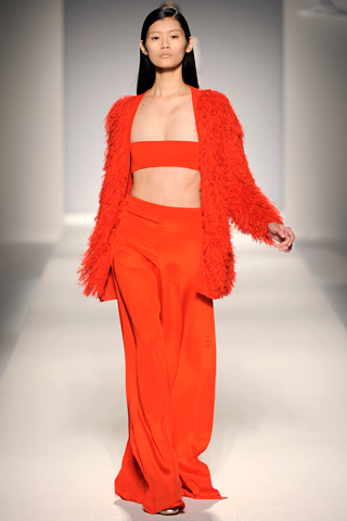 maxmara 7 Prolećni trend: Duge haljine i suknje