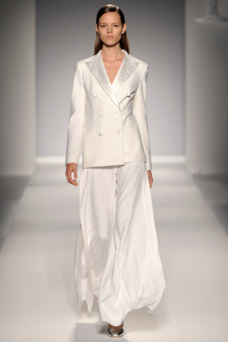 maxmara 81 Prolećni trend: Duge haljine i suknje