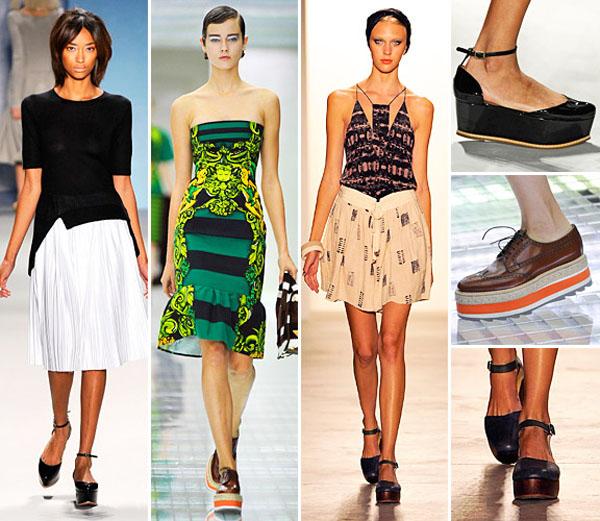 naslovna40 Flatforme   cipele koje dolaze