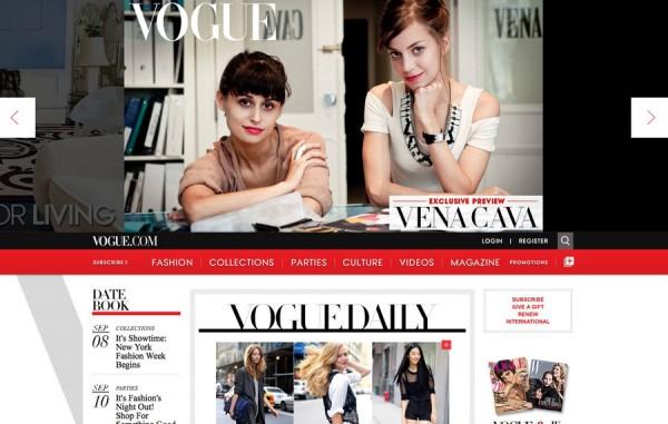 new vogue.com 1 600x381 Voguepedia