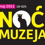 noc muzeja 150x150 Kulturna Injekcija: Mačka na usijanoj Noći muzeja!