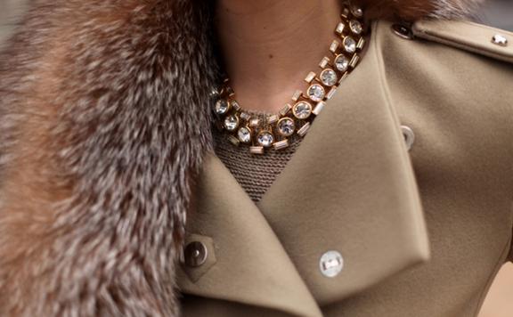 nyfwjewel1 Prolećni trend: nakit
