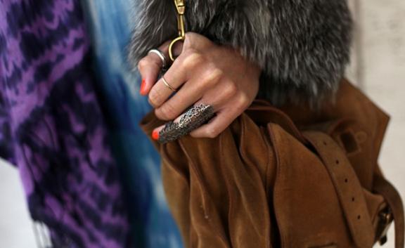 nyfwjewel3 Prolećni trend: nakit