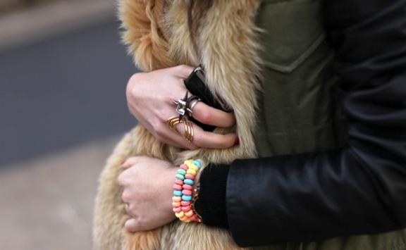 nyfwjewel4 Prolećni trend: nakit