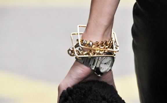 nyfwjewel5 Prolećni trend: nakit