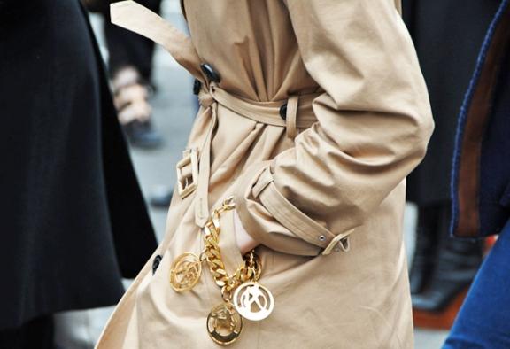 nyfwjewels10 Prolećni trend: nakit