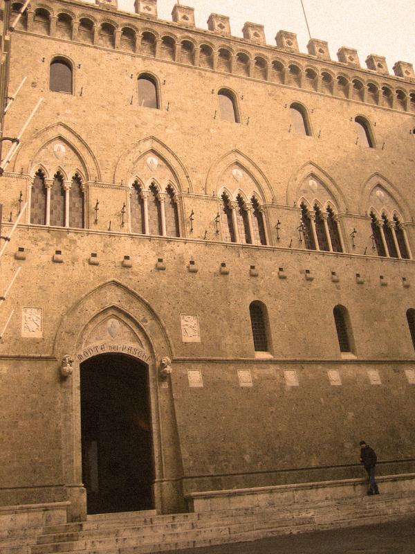 palazzo salimbeni picnik Julija