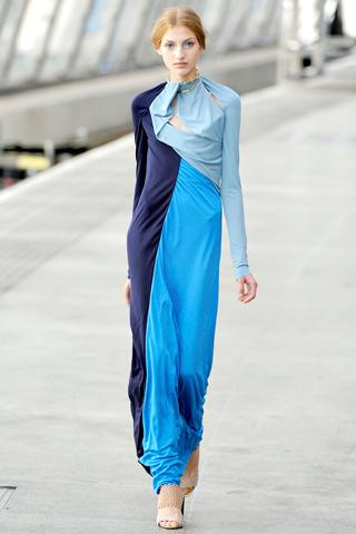 peter pilotto 16 Prolećni trend: Duge haljine i suknje