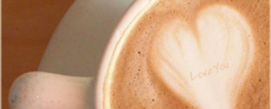Kakvu kafu vi pijete?
