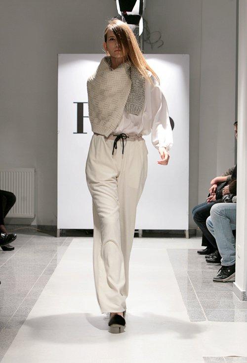 risto Novi član modne scene na Balkanu: FWSK (Fashion Weekend Skoplje)