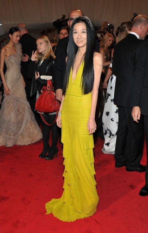 slide 22869 273219 huge Crveni tepih: MET Ball 2011