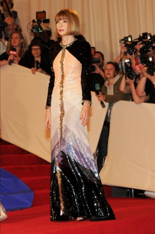 slide 22869 273269 huge Crveni tepih: MET Ball 2011