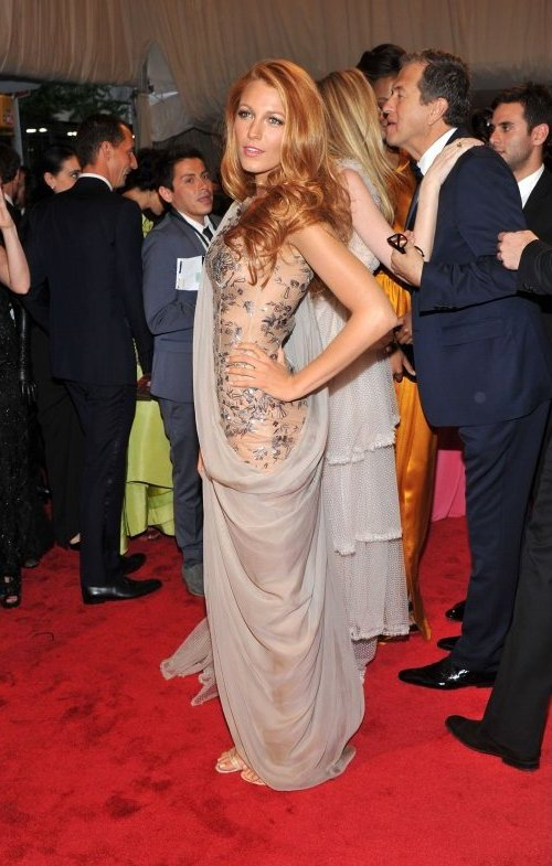 slide 22869 273315 huge Crveni tepih: MET Ball 2011
