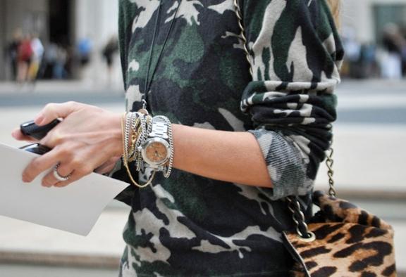 tommyton1 Prolećni trend: nakit
