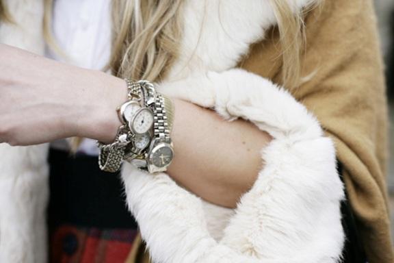 watch1 Prolećni trend: nakit