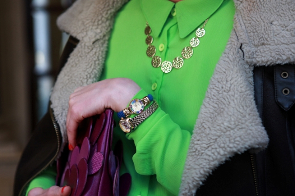 watch21 Prolećni trend: nakit