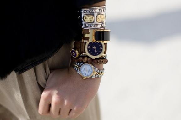 watch3 Prolećni trend: nakit