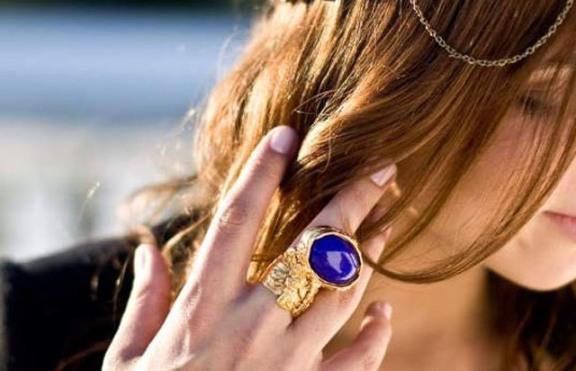 ysl1 Prolećni trend: nakit