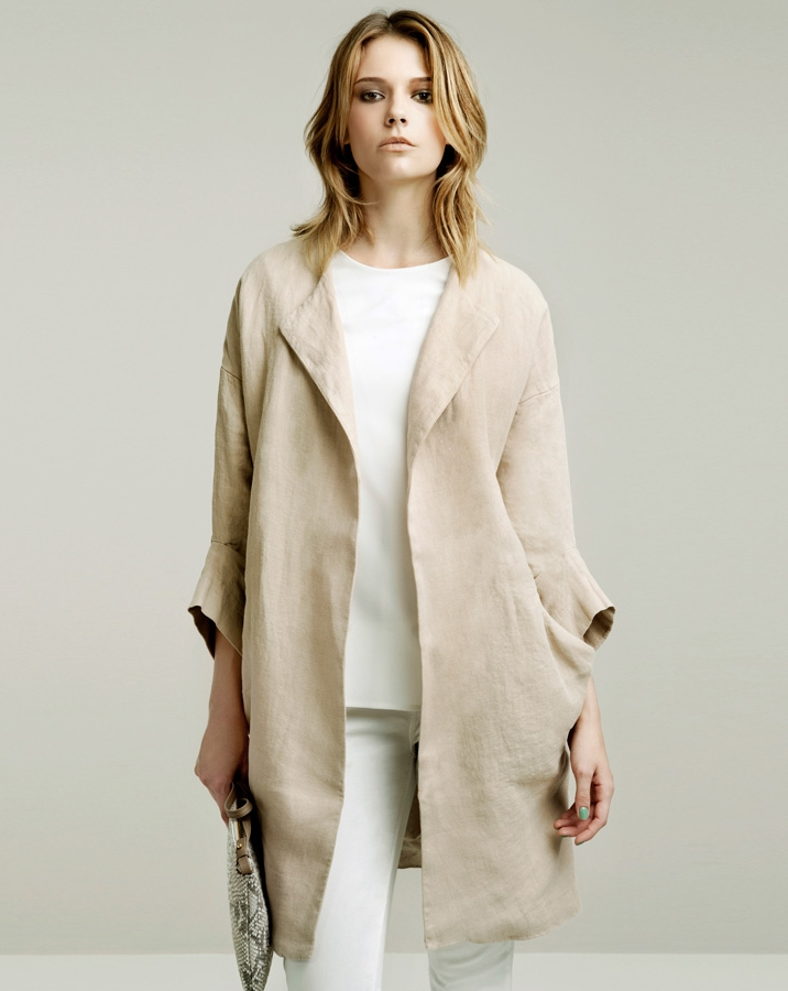 zaramay2011lookbook33 Zara lookbook maj 2011.