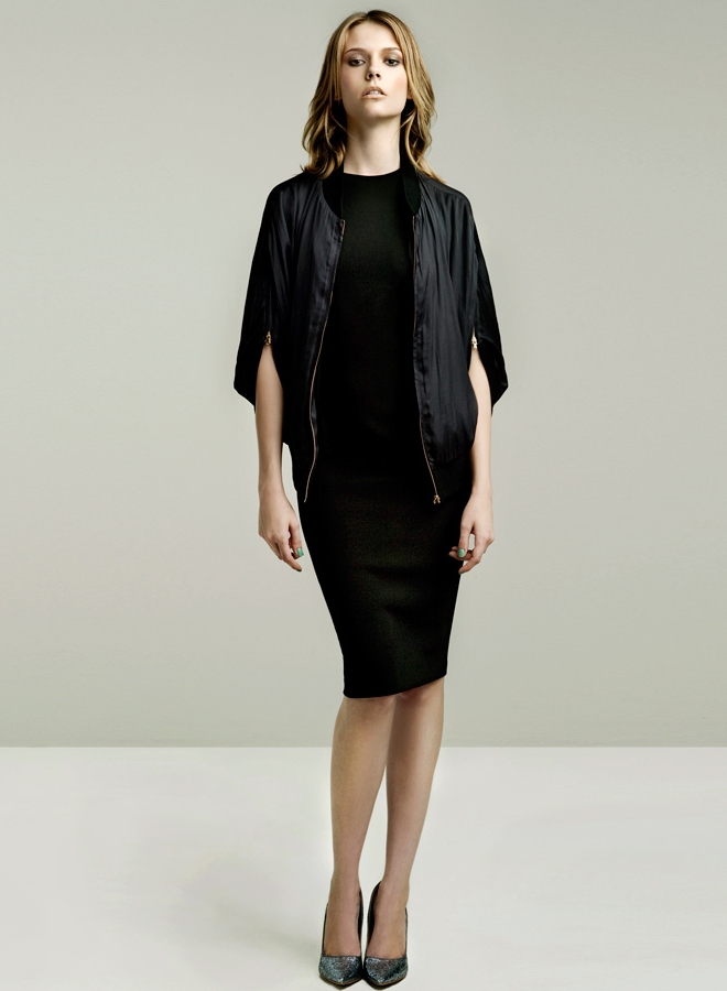 zaramay2011lookbook39 Zara lookbook maj 2011.