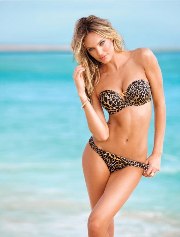 0002 p Victorias Secret Summer of Love SS 11 Swimwear Look Book 9825 154321 Lookbook Victorias Secret proleće/leto 2011.