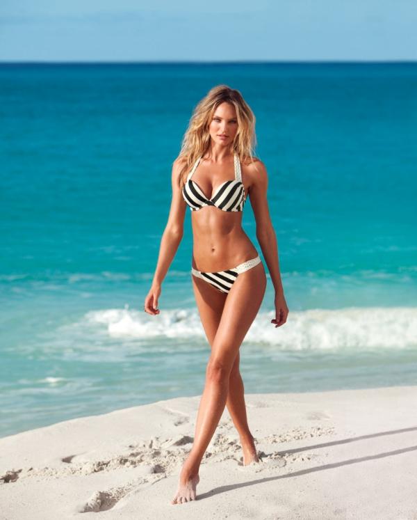 0004 p Victorias Secret Summer of Love SS 11 Swimwear Look Book 9825 154323 picnik Lookbook Victorias Secret proleće/leto 2011.