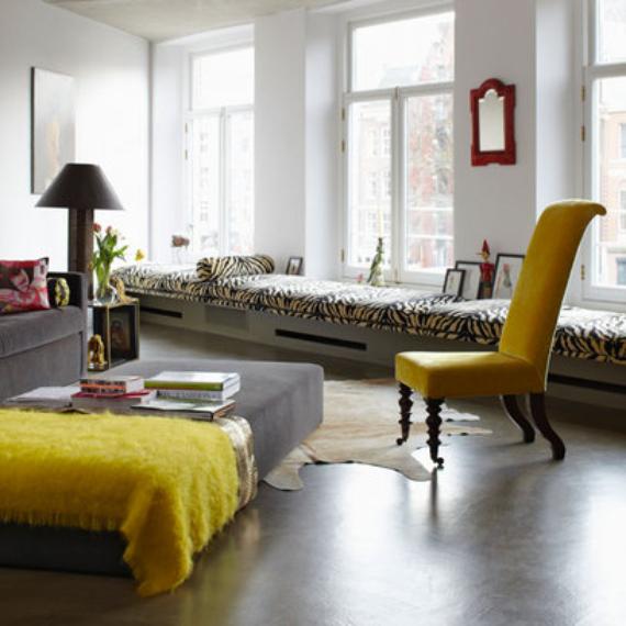 00056029 article banner img Trendy Floors