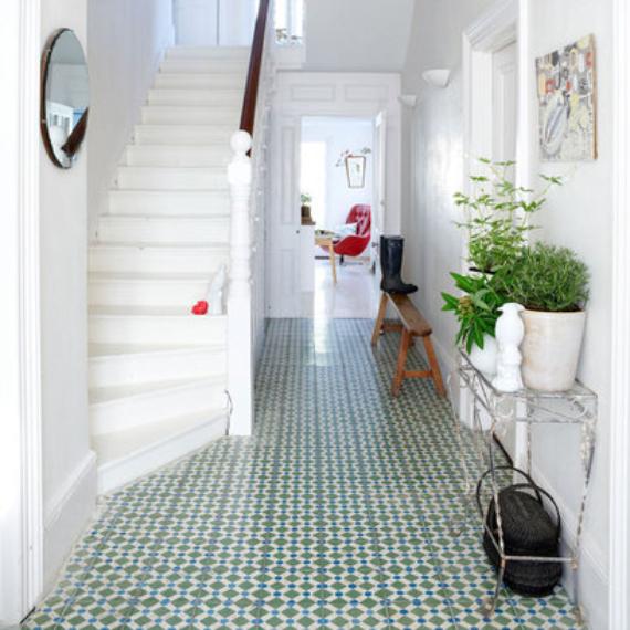 0037255 article banner img Trendy Floors