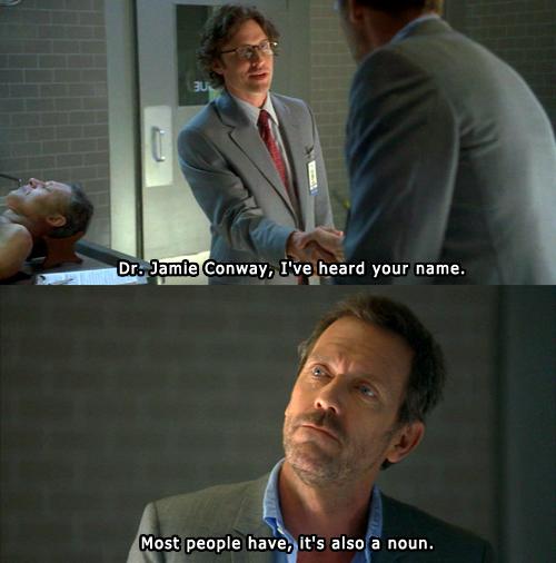 """02 Kaži čika doktoru """"AAA..."""""""