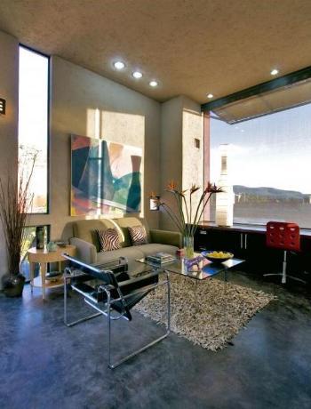 107 Moderne dnevne sobe