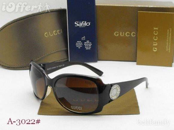 2011 gucci men women sunglasses glasses 6 color a 3022 02ad7 Fashion by DinoBoy: Bilo kuda naočare svuda!